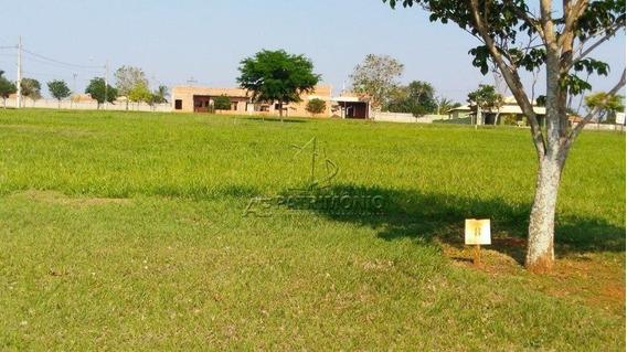 Terreno Condominio - Aleluia - Ref: 62412 - V-62412
