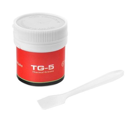 Pasta Térmica Thermaltake Tg5 Cl-o002-grosgm-a