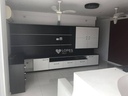 Cobertura À Venda, 130 M² Por R$ 840.000,00 - Santa Rosa - Niterói/rj - Co2791