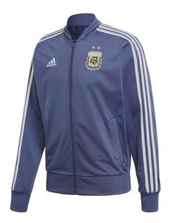 adidas Campera Jkt - Selección Argentina