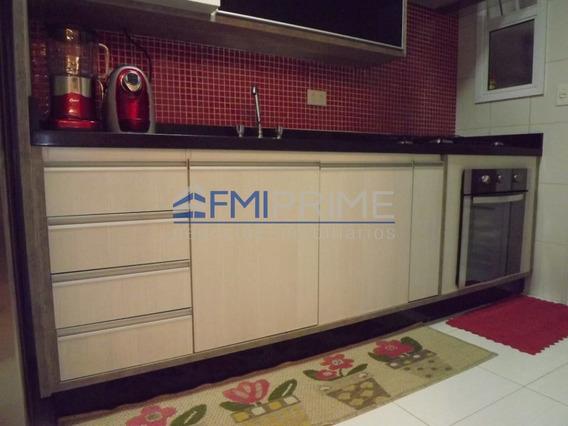 Casa Condominio Residencial - Fm188645