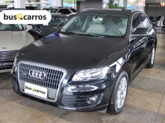 Audi Q5 Attraction 2.0 Tfsi 16v 225cv