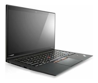 Laptop Lenovo Thinkpad X1 Carbon Intel Core I7-3667u