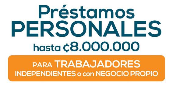 Obtiene Su Prestamo Sin Protocolo Whastapp: +503 6133 4868