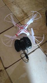 Drone Skylase Quadicore,camera 720p(hdtv)