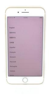 iPhone 7 Plus 128gb Nuevo Unloked.