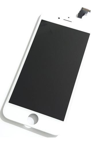 Modulo Display Para iPhone 6 A1586 A1549 Pantalla Touch