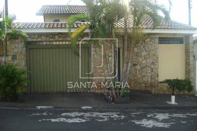 Casa (térrea(o) Na Rua) 3 Dormitórios/suite, Cozinha Planejada - 34937ve