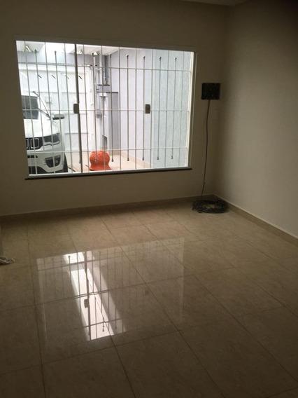 Sobrado Com 3 Dormitórios À Venda, 244 M²- Jardim Bom Clima - Guarulhos/sp - So0009