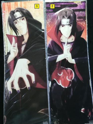 Posters A3+/2 16x48cm Animes Varios #5