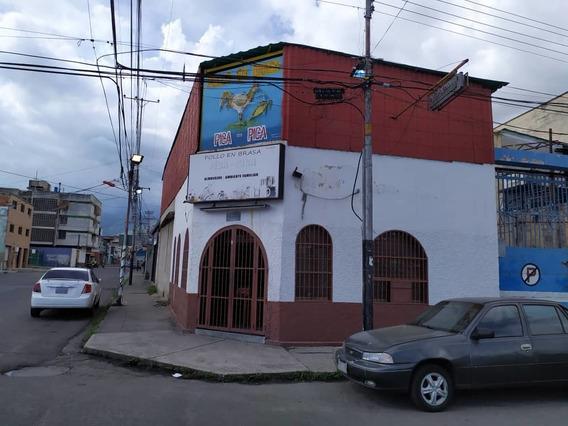 Traspaso De Local En Maracay Jp 04242546838