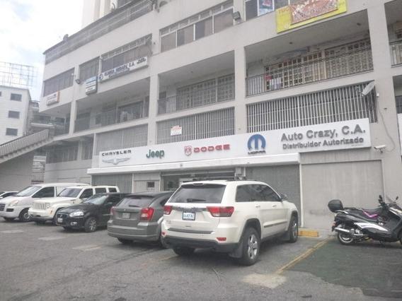 Local En Venta Mls #17-14471 José M Rodríguez 04241026959.
