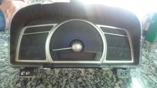 Painel De Instrumento Honda Civic