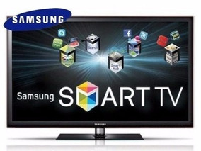 Arquivo Nand Samsung Un32d5500 Un40d5500 Un46d5500