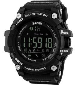 Relógio Skmei Masculino Original Garantia Nota A3457