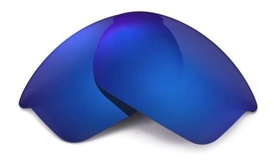 Lentes Para Óculos Oakley Bottle Rocket As Mais Vendidas