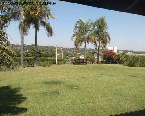 Imagem 1 de 25 de Chacara Vale Das Laranjeiras Indaiatuba Sp - Ch00802 - 69329623