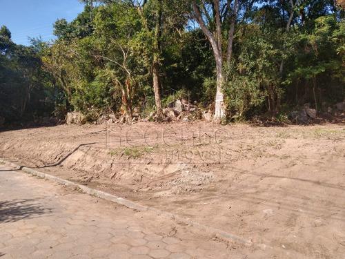 Imagem 1 de 6 de Terreno A Venda No Bairro Vargem Pequena Em  Florianopolis - V-80826