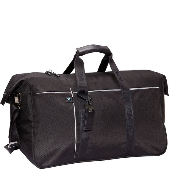 Bolsa Duffle 22 Luggage - Original Bmw 80222357710