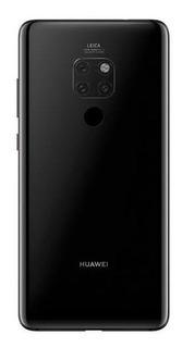 Celular / Smartphone Huawei Mate 20