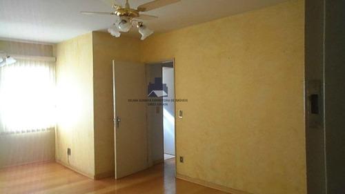 Apartamento-padrao-para-venda-em-centro-sao-jose-do-rio-preto-sp - 2017078