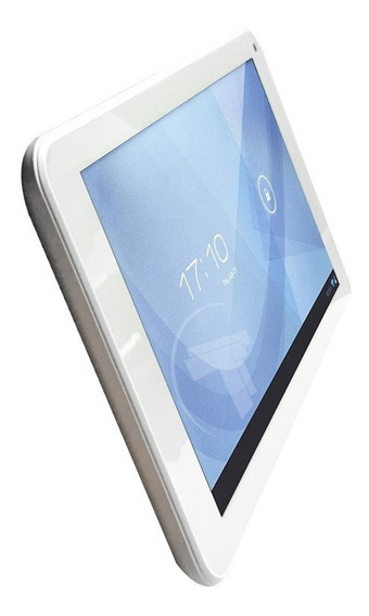 Tablet Quo Pro7