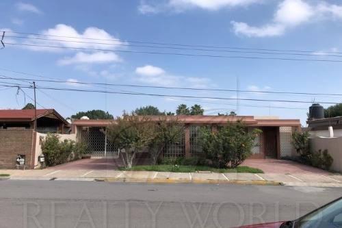 Casas En Venta En Jardines Del Valle, Saltillo