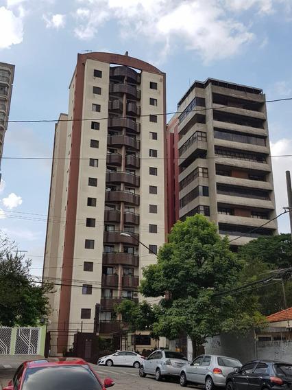Apartamento 2 Dormitórios Com 1 Suite (área De Lazer)
