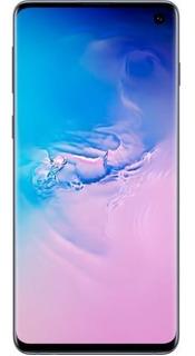 Smartphone Samsung Galaxy S10 6.1