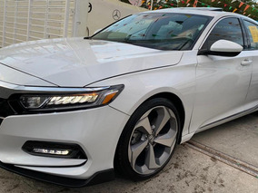 Honda Accord 8296330280