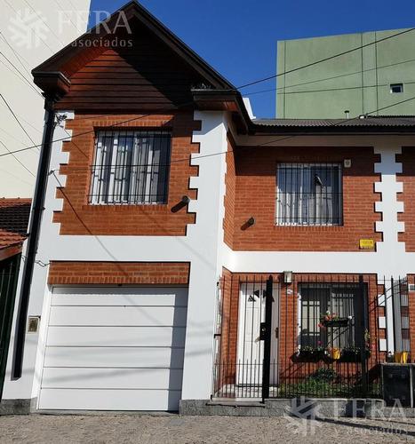 Imagen 1 de 21 de Venta De Duplex De 4 Ambientes Con Patio Y Terraza En Comun En Wilde (28076)