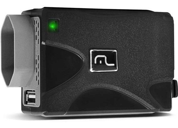 Inversor De Voltagem Multilaser Au901