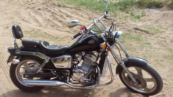 Vendo Jawa 300-9