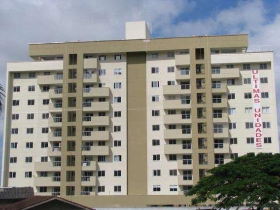Apartamento - Bcpbcas - 2812892
