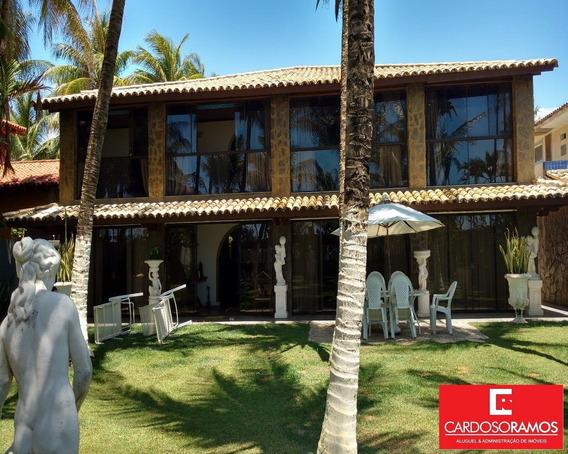 Casa - Ca00309 - 31913913
