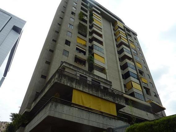 Apartamento En Venta La Carlota Eg Mls #20-7560
