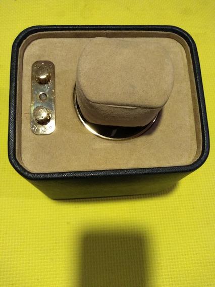 Exhibidor Giratorio Un Reloj