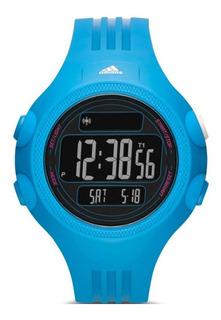 Reloj adidas Unisex Digital Con Crono Sumergible Adp6099
