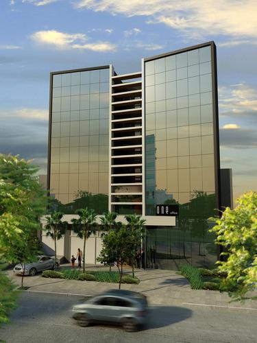Sala Comercial Para Venda, Auxiliadora, Porto Alegre - Sa1695. - Sa1695-inc