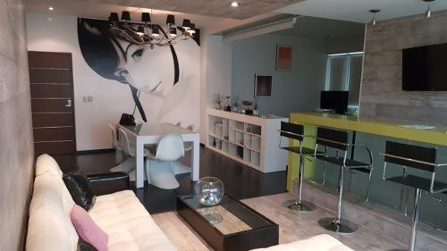 Vendo Precioso Loft Santa Fe Isola Frente Hospital Abc74m