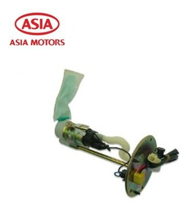 Módulo De Combustível Asia Motors Towner Aw11113350c
