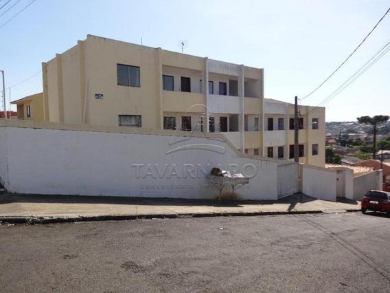 Apartamento - Ref: L1084