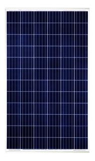 Panel Solar 330w- Policristalino 72 Celda Eficiencia 17%