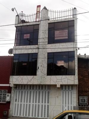 Se Arrienda Apartamento Veraguas Segundo Piso