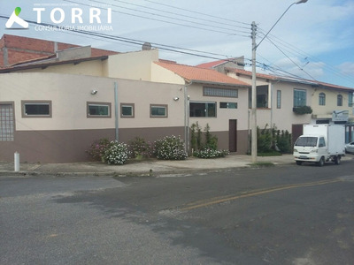 Casa - Ca01267 - 33278012