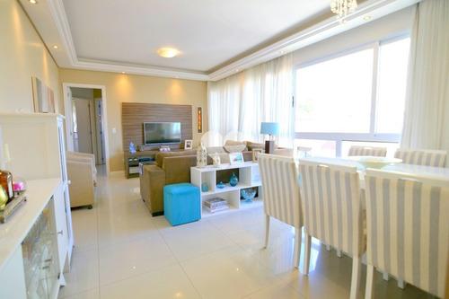 Imagem 1 de 15 de Apartamento - Menino Deus - Ref: 47710 - V-58469879