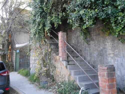 Rcv9654, Torres Del Potrero, Casa En Venta