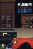 Rubem - Romance John Edgar Wideman