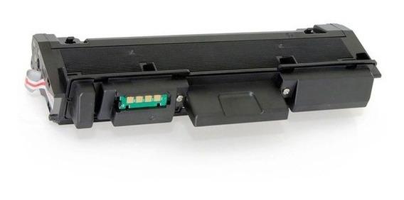 Toner Xerox B205/210/215 Preto 3k