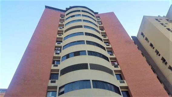 Apartamento En Venta El Bosque Pt 19-13153